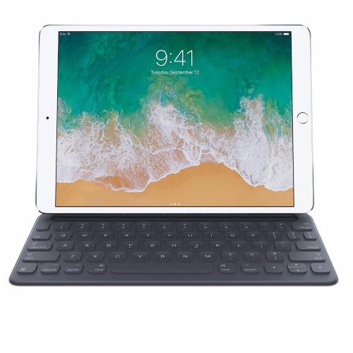 Apple iPad Pro 10.5 inch (Latest Model) Wifi + 4G/LTE Model 5x Digital Zoom Camera 4G RAM 256G Flash Disk Portable Tablet PC