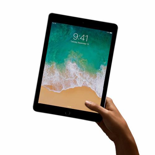 """Apple iPad 9.7"""" (2017 Model) 2gb RAM +32GB Tablet pc Wifi Support 2048*1536 Retina Display Kids Tablet 1.2Mp Front HD Camera"""