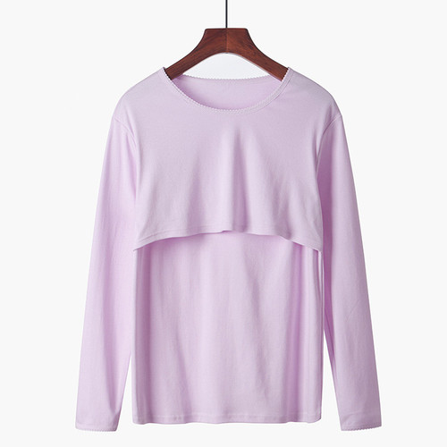 maternity tops for pregnant women nursing tops nursing shirts breastfeeding t shirt pregnancy breast feeding shirt long sleeve