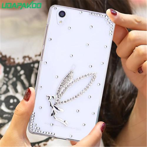 Mobile phone Bling Crystal Diamond Rhinestone Case for HTC U12 PLUS/LIFE U11 U Play 10 EVO Google Pixel 3 XL 2 XL Diamond Cover