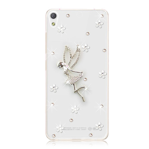 Bling rhinestone Diamond phone cover For sony Xperia ZR M36h/Z2/Z3 Z4 Z5 min/E4/E5/M4 Aqua XZ Premium XA XA1 plus XA2 ultra Case
