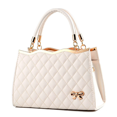 Women Bags Luxury Handbags Famous Designer Women Crossbody bags Casual Tote Designer High Quality 2017 NEW Interior Compartment