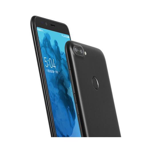 Original Global version Lenovo k320t 5.7 inch Android 7.0 4G LTE smartphone 2GB RAM 16GB ROM 8MP fingerprint 3000mAh SUPPORT OTA
