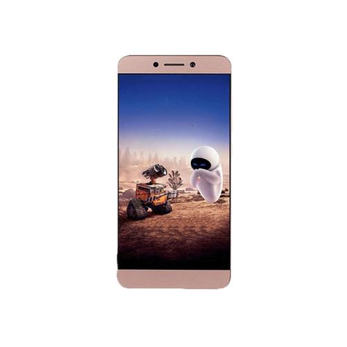 "Global LeEco LE2 PRO X620 Helio X20 MTK6797 Deca core 2.3GHz AndroidM 5.5"" 1920x1080 Rear21.0MP 4GB+32GB Fingerprint Smort Phone"