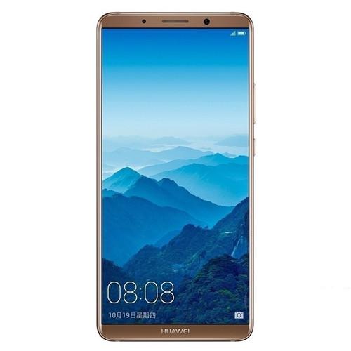"International Firmware HuaWei Mate 10 Pro 4G LTE Cell Phone Kirin 970 Android 8.0 6.0"" 2160*1080 6GB RAM 128GB ROM 20.0MP NFC"