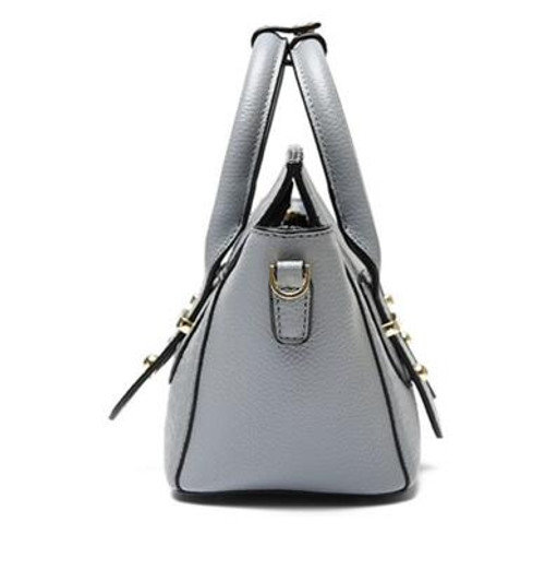 21ac5876dda Fashion - Women's Fashion - Purses & Handbags - Page 1 - OnshopDeals.Com