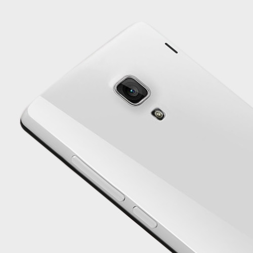 Original Android OS cell mobile phones 1G RAM 8G ROM Quad core 8.0MP Camera handphones HD 4.7inch 1280*720 smartphones unlocked
