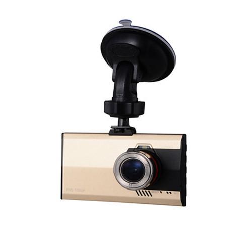 "2017 newest Full HD 1080P 3.0"" DVRs Registrar Car Camera Digital Video Camcorder Parking Recorder G-Sensor Dash Cam Freeshipping"