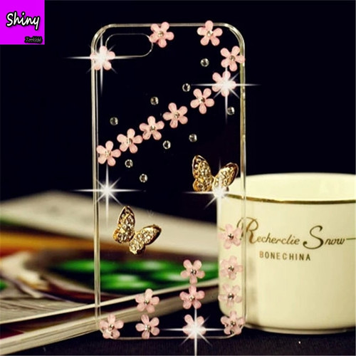 Crystal Funda J3 J5 J7 2016 2017 Diamond Clear Soft TPU Silicone Case for Coque Samsung Galaxy J330 J530 J730 J2 2016 G360 G530