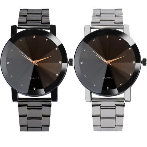 2018 NEW Luxury Brand Men Sport Watches Men's Quartz Clock Man Army Military Leather Wrist Watch Relogio Masculino