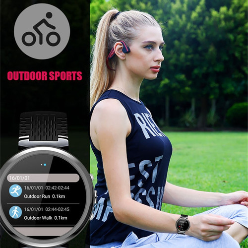 Slimy I6 Smart Watch Android 5.1 OS MTK6580 Smartwatch Support 3G SIM Card GPS Wifi Heart Rate Sports Wristwatch for IOS Android