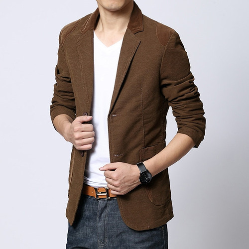 Mens blazer Casual khaki Slim Fit Plus Size 4XL 5XL 6XL Suits Jacket Blazer Men 3 Colors M-6XL for men big size new Male coat