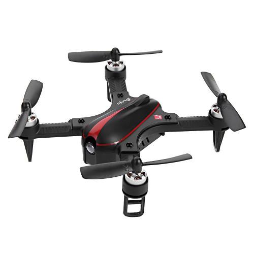 MJX Bugs 3 B3 MINI Brushless With 1306 2750KV Motor 4 IN 1 4A ESC 7.4V 850mAh 45C Battery RC Quadcopter RTF Professional drone