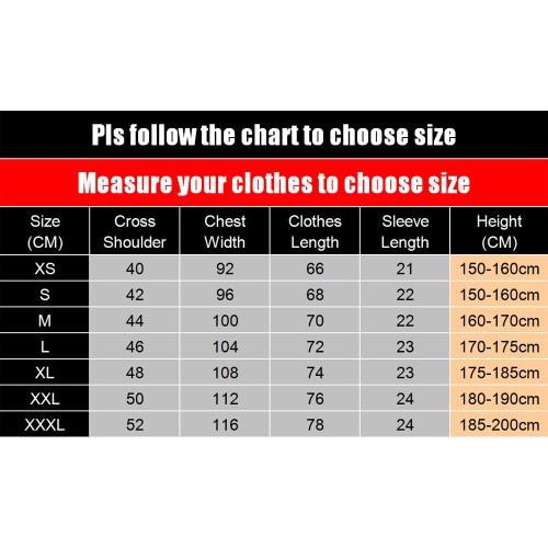 High Quality MYDBSH Brand Summer Short Sleeve Polo Shirt Man Fashion Union Flag Embroidery Casual Men's Polo Shirts Cotton Tops