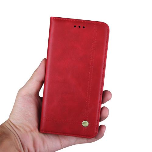 Case For Samsung Galaxy A6 2018 A8 2018 Plus Case Luxury leather Wallet Flip Phone cover For Samsung J8 J3 J4 J5 J6 J7 2018 Case