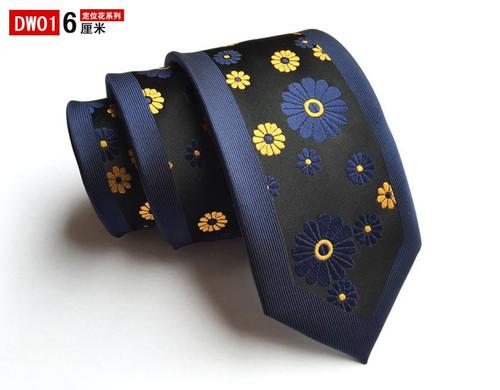 100% silk Vertical Striped high quality 2016 fashion neck tie for men designers cravate 6 cm corbata seda hombre skinny cravates