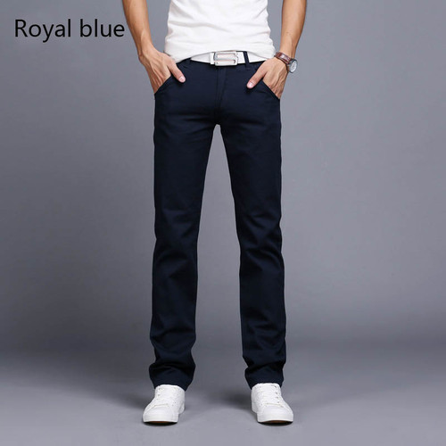 CHOLYL  Big sale spring Summer jeans Thin Free Shipping 2017 men's fashion jeans menpants clothes new fashion brand 28-38