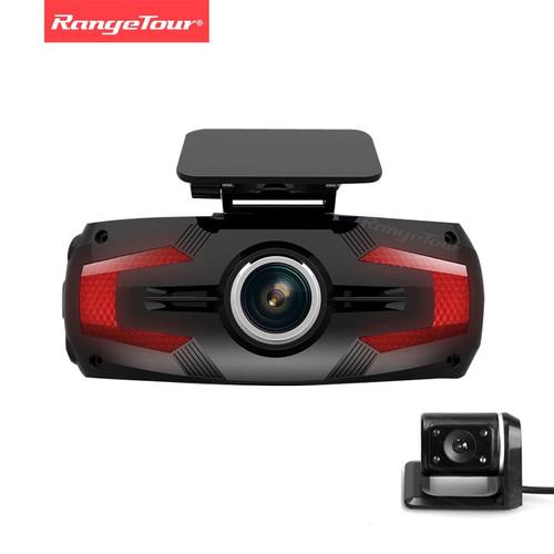 "Range Tour Z4 Dashcam Car DVR Camera Video Recorder Full HD 1080P 2.7""LCD Dashboard 170 Degree Dash Cam support Rear View Carcam"