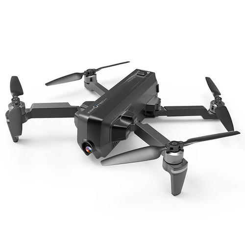 LeadingStar HESPER Camera Drone FPV with 4K HD Camera 1080P GPS Smart RC Quadcopter Remote & APP Control Helicopter