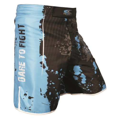 Men's boxing pants printing MMA Shorts Fight Grappling Short Polyester Kick Gel Boxing Muay Thai  Pants thai boxing shorts mma