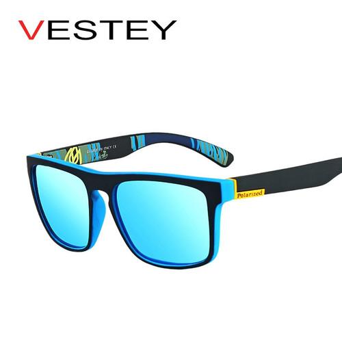 2019 Polarized Sunglasses Men's Aviation Driving Shades Male Sun Glasses For Men Retro Cheap Luxury Women Brand Designer Gafas