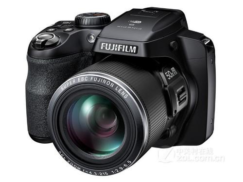 Fujifilm FinePix S9900w 90% new (used) High definition telephoto lens camera WiFi camera