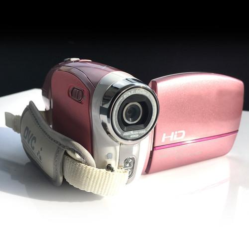 HD Digital Camera Video 2.5 inch LCD Rotating Screen Portable DV Video Recording digital Zoom Cameras DVC50