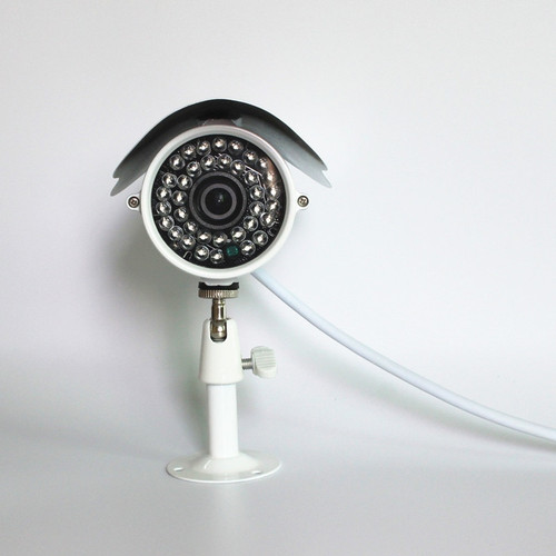 "HD 1920*1080 2mp AHD CCTV Camera 1/2.8"" 2.0MP 1080p Outdoor Security D/N IR color, 36Leds 3mp lens"