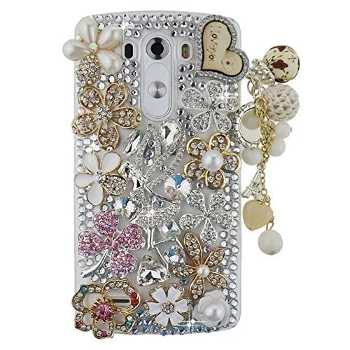Diamond TPU Case For Samsung Galaxy S8 S9 Bling Cases Cover For Samsung Galaxy S9 S8 Plus Luxury Stone Shell Capa Rhinstone Case