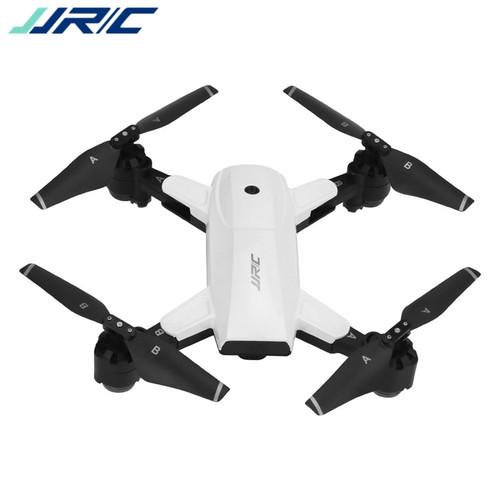JJRC H78G 5G WiFi FPV 1080P Wide Angle HD Camera GPS Dual Mode Positioning Foldable RC Drone Quadcopter RTF Professional Drone