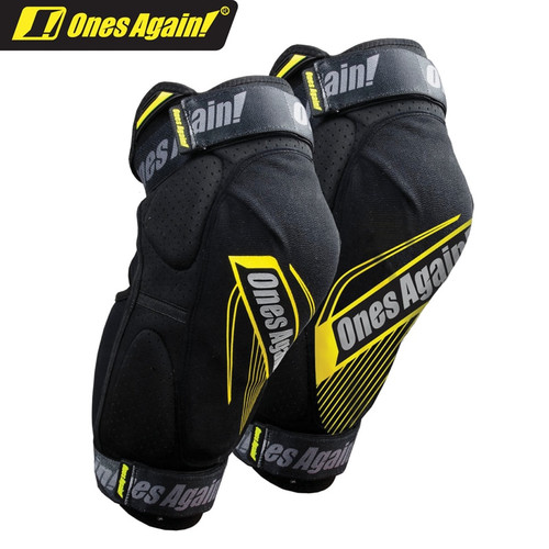 Ones again! Motorcycle Knee Protection Motocross Protector Pads Road motorcycle protective Downhill bicycle knee pads MTB KP04