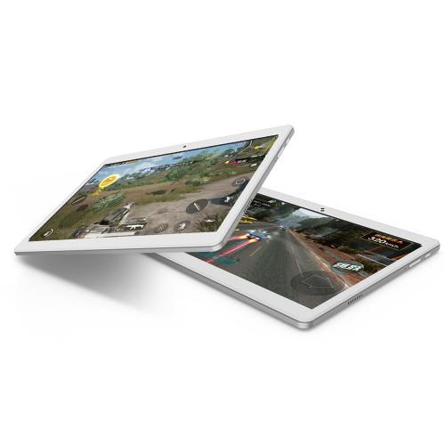 ALLDOCUBE M5X 10.1 Inch 4G Phone Call Tablet PC MTK X27 2560*1600 IPS Android 8.0 Deca core 4GB RAM 64GB ROM 5MP GPS Dual WIFI