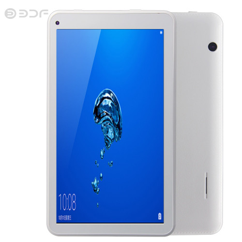 Mossoc shipping New Tablets 7 Inch Android 5.1 Tablet Pc IPS LCD Screen Quad Core 1GB RAM 8GB ROM Mini Pad Support TF card