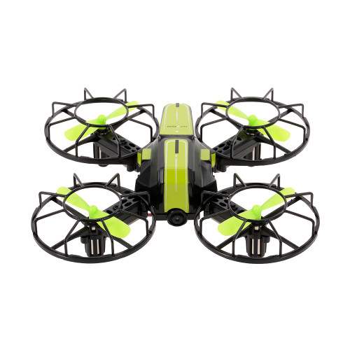 X1 RC Drone with Camera DIY Assemble Detachable 480P or 720P Wifi FPV Altitude Hold RC Training Dron Toys for Children vs X12