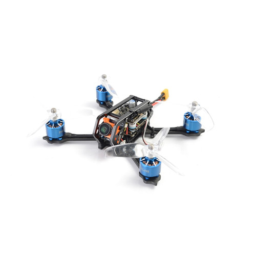 Diatone 2018 GT-M3 Stretch X & Normal X 130mm/143mm Drone FPV Racing F4 OSD TBS VTX Runcam Micro Swift Cam 25A PNP RC Quadcopter