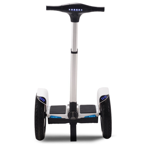 Bluetooth 15inch Hoverboard E-scooter Oxboard Hoverboard Electric Scooter Two Balance Scooter Hoverboards Self Balancing Scooter