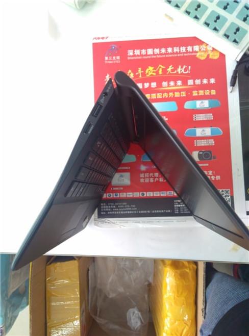 11inch mini laptop 1366*768 2GB 32GB ROM Z3735F quad core computer windows10 USB2.0 TF card camera netbook gifts
