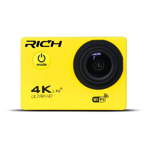 dhl SJ7000R Waterproof Full HD 1080P Action Camera SJ7000Wifi For Gopro Hero Action Sports Camera LTPS LED 150 Degree SJ7000wifi