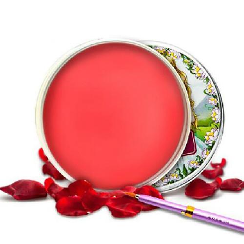 Moisturizing Lip Balm Colorless Refine repair lip wrinkles For Woman Winter Lip Care baby lips