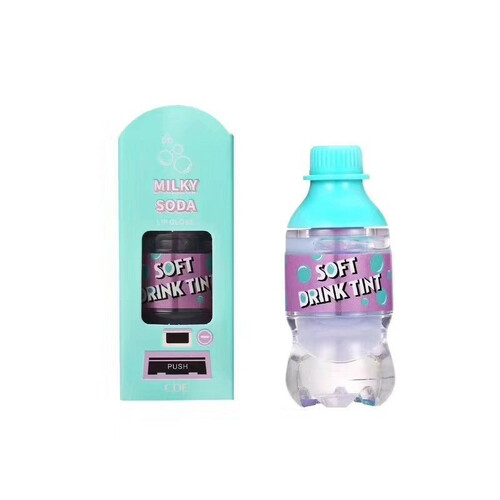 Make-up Juice Lip Gloss Scrub Soft Lipstick Waterproof Lasting Moisturizing Sexy 5 Color Cola Lipstick Top Quality Cosmetics
