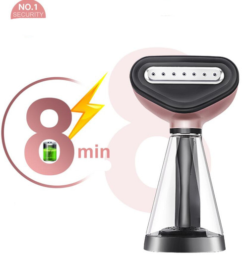 220V EU plug Household Appliances Vertical Garment Steamers with Steam Irons Brushes Iron for Ironing Clothes for Home