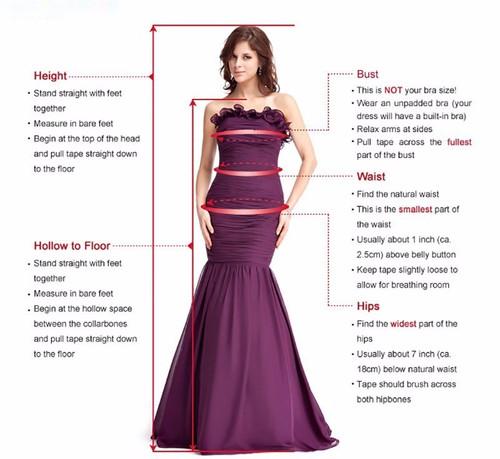 Elegant Long Sleeve Lace Wedding Dresses 2019 Gelinlik A Line Bridal Gowns Custom Made Shop Online China Vestido De Noiva