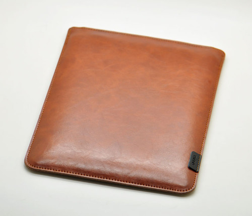 Arrival selling ultra-thin super slim sleeve pouch cover,microfiber leather laptop sleeve case for Dell XPS 13/15 9360/9560