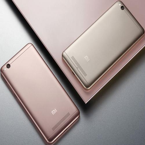 "Xiaomi Redmi 4A 3120mah Battery  Snapdragon 425 quad Core 5"" 720P 5+13mp  camera mobilephone  original brand new"