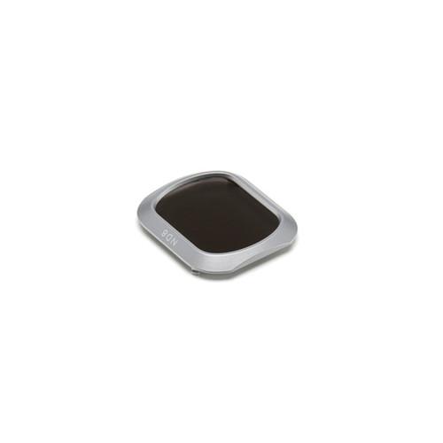 DJI Mavic 2 Pro/ Zoom ND Filters Set ND4 ND8 ND16 ND32 Filters for Mavic 2 Camera Drone Original Accessories
