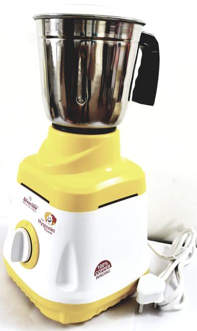 Silverline Mixer Grinder k-441