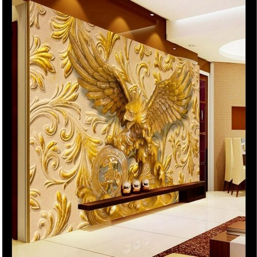 beibehang wall murals 3d wallpaper murals TV backdrop wall paper modern for living room papel de parede wallpaper for walls 3 d