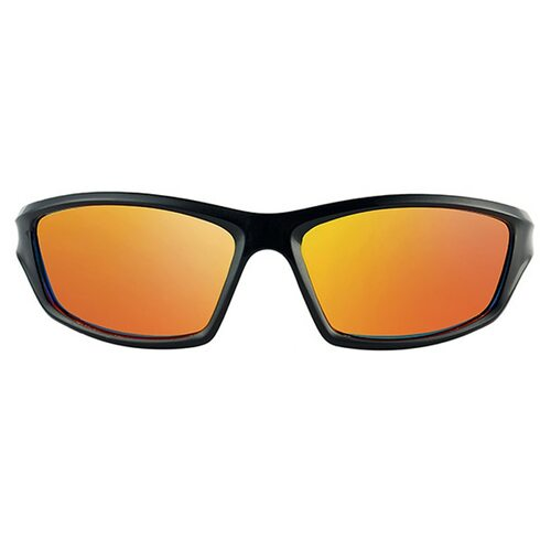 2019 New Luxury Polarized Sunglasses Men's Driving Shades Male Sun Glasses Vintage Driving Classic Sun Glasses Men Goggle