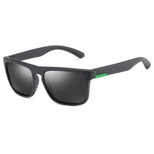 2019 Polarized Sunglasses Men's PIlot Driving Shades Male Sun Glasses For Men Retro Cheap Luxury Women Brand Designer Gafas