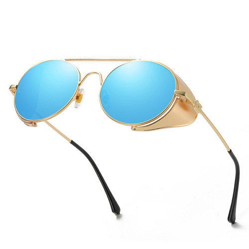 2019 New Men Polarized Sunglasses Men's Driving Shades Male Sun Glasses Vintage Driving Fashion Sun Glasses Men Goggle 77301